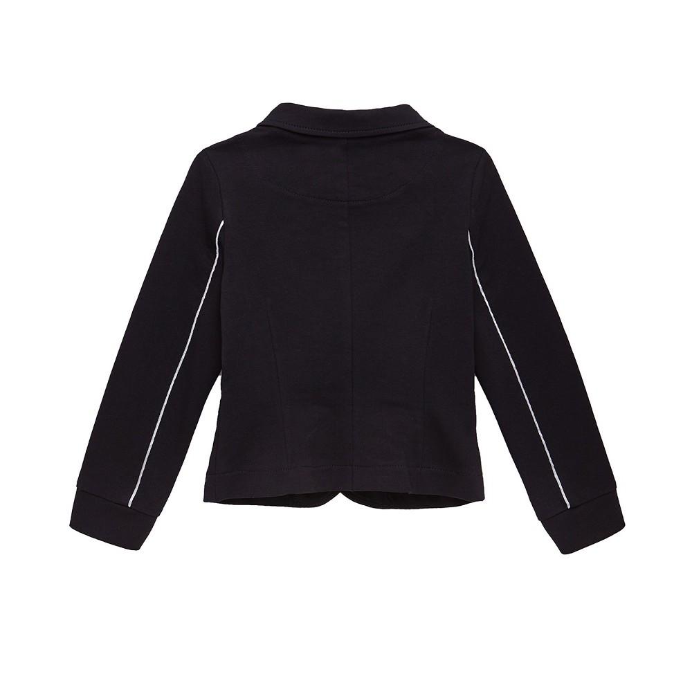 Elegant jacket COOKIE GJACK311-1
