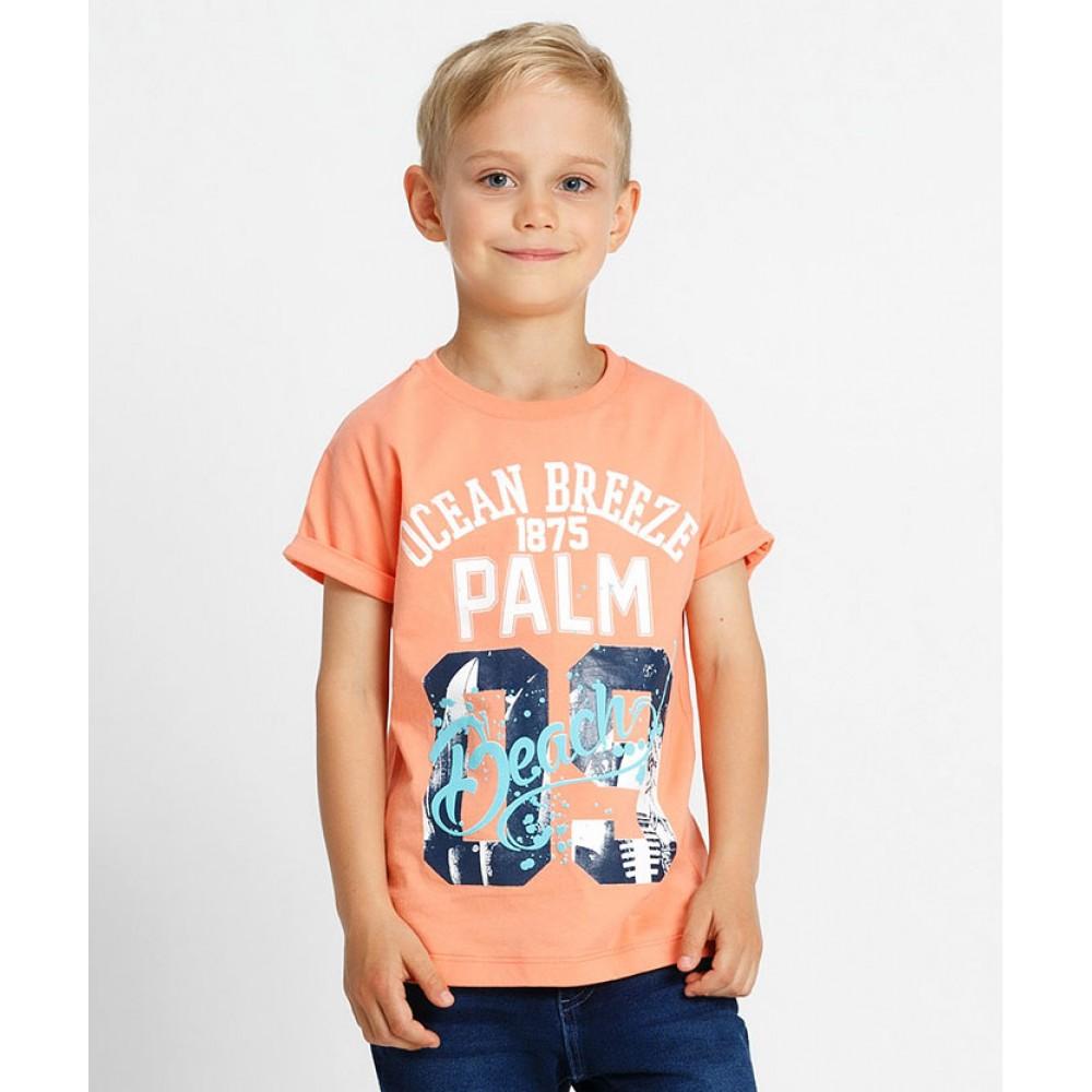 Sea Piers T-Shirt КР 300434
