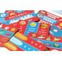 Board game DOJOY DJ-BG13