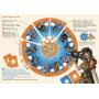 Настольная игра ЭКОНОМИКУС 3-е издание