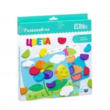 """Educational game """"Colors"""" Art. 07-003"""