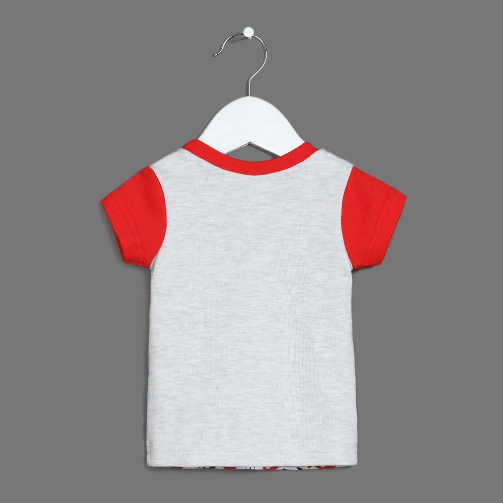 T-shirt 27-237