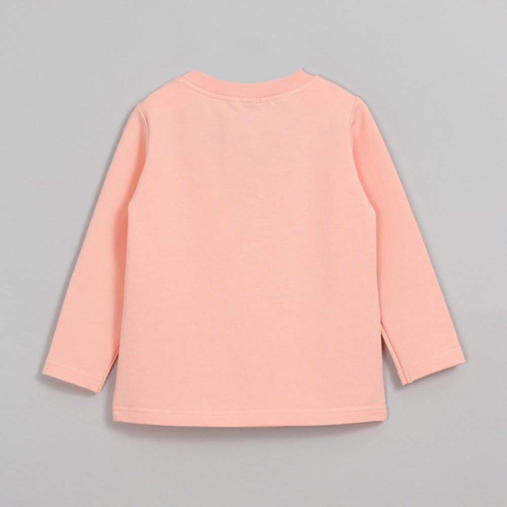 Sweatshirt 14-308