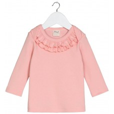 T-shirt with long sleeves 27-235