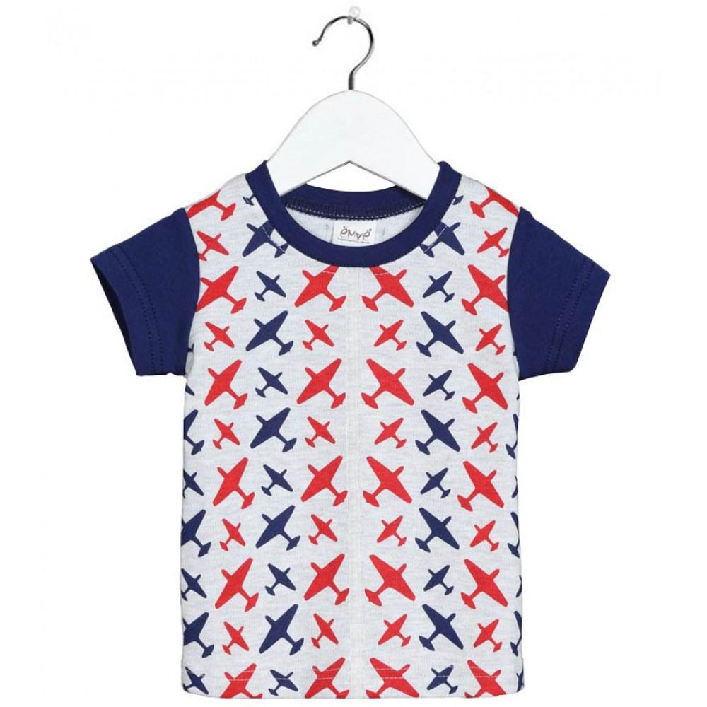 T-Shirt 27-244