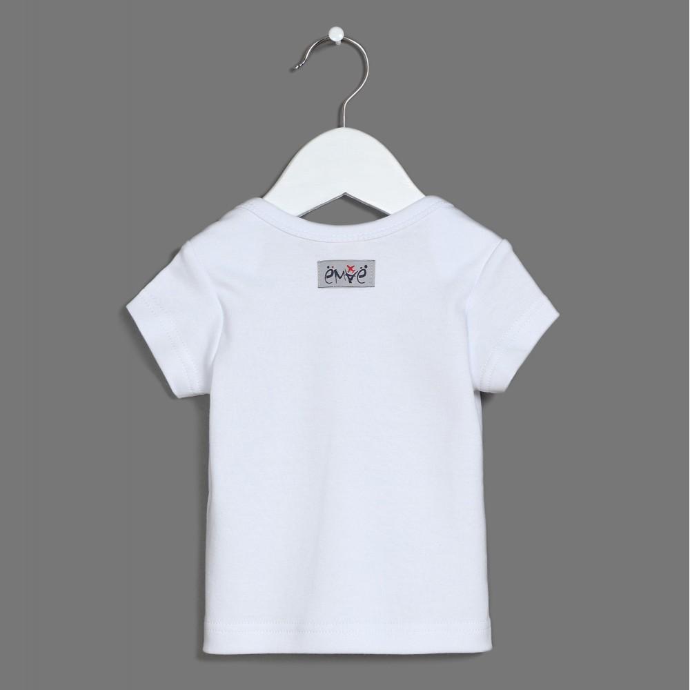 T-shirt 27-238