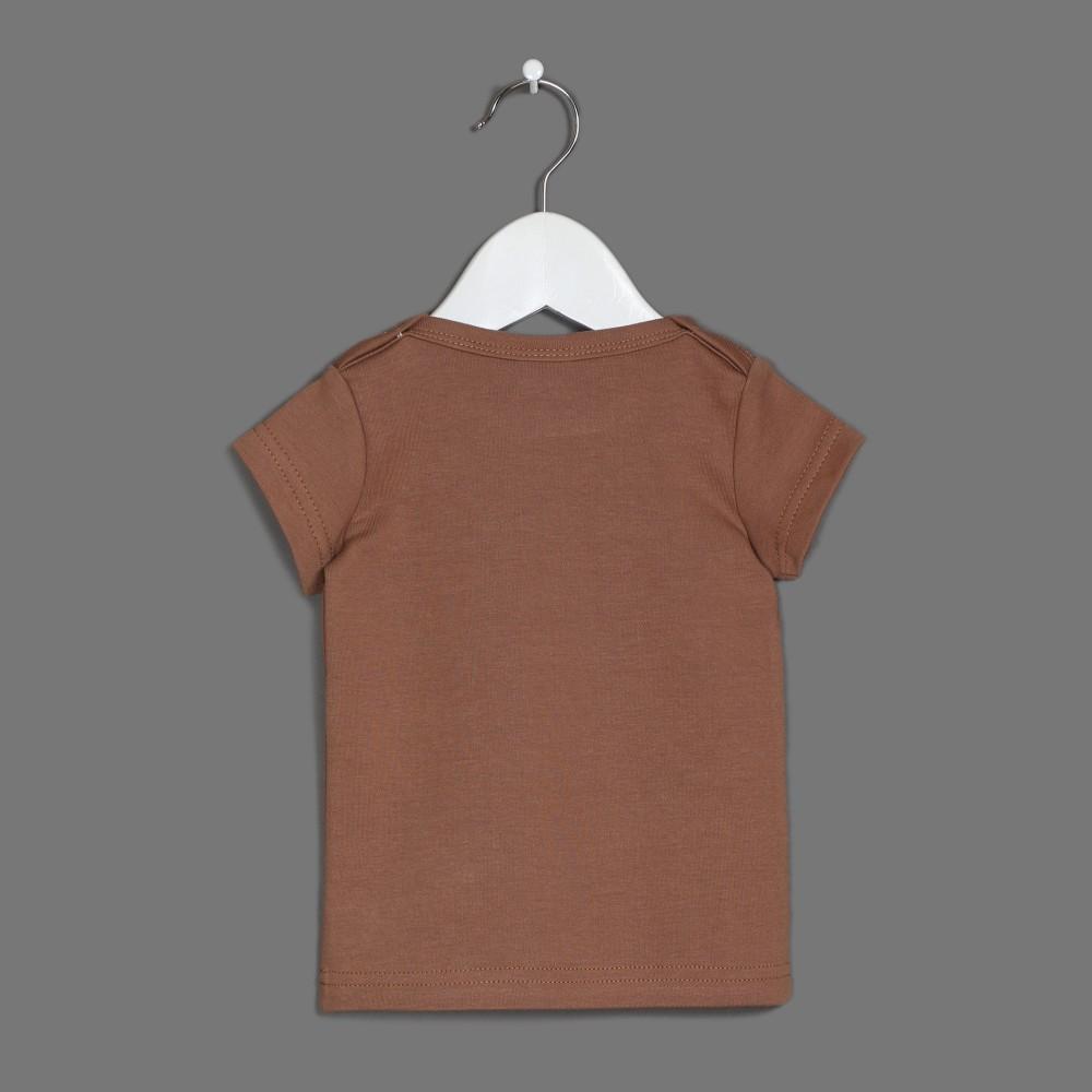 T-Shirt 27-233