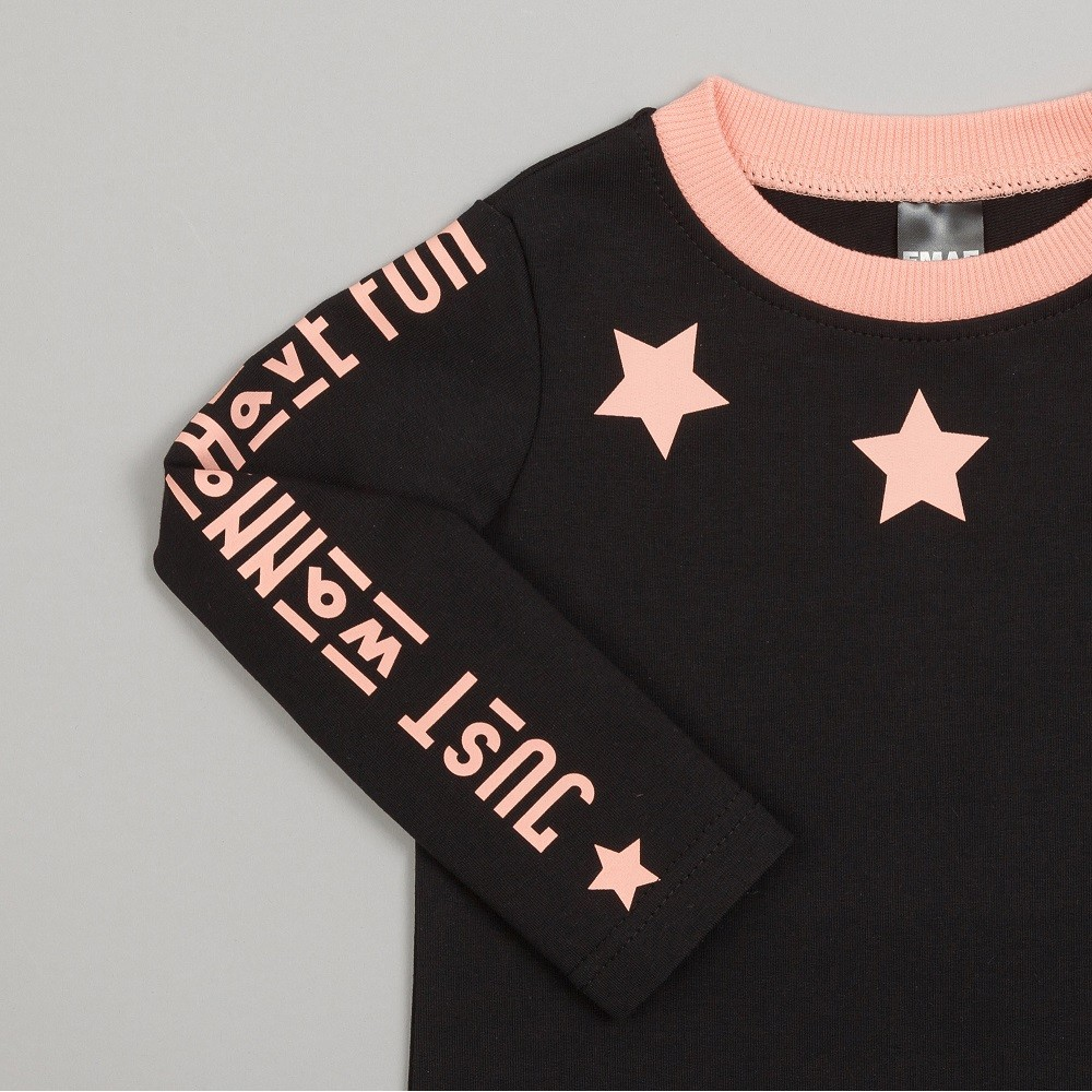 Sweatshirt 14-309