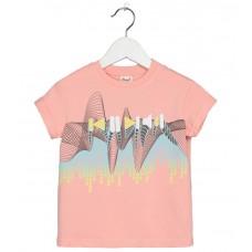 T-Shirt Hip-Hop