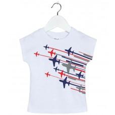 T-Shirt 27-240