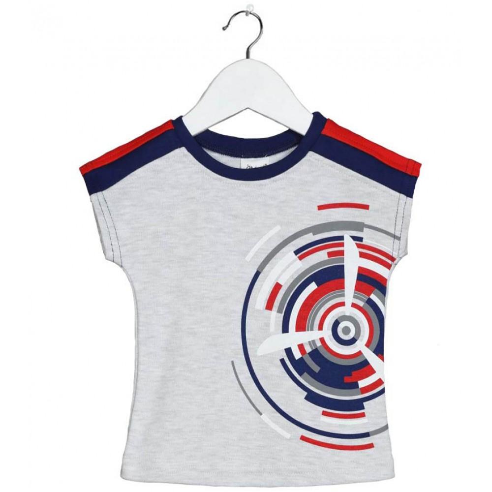 T-shirt 27-236