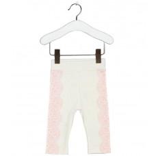 Pants 15-201