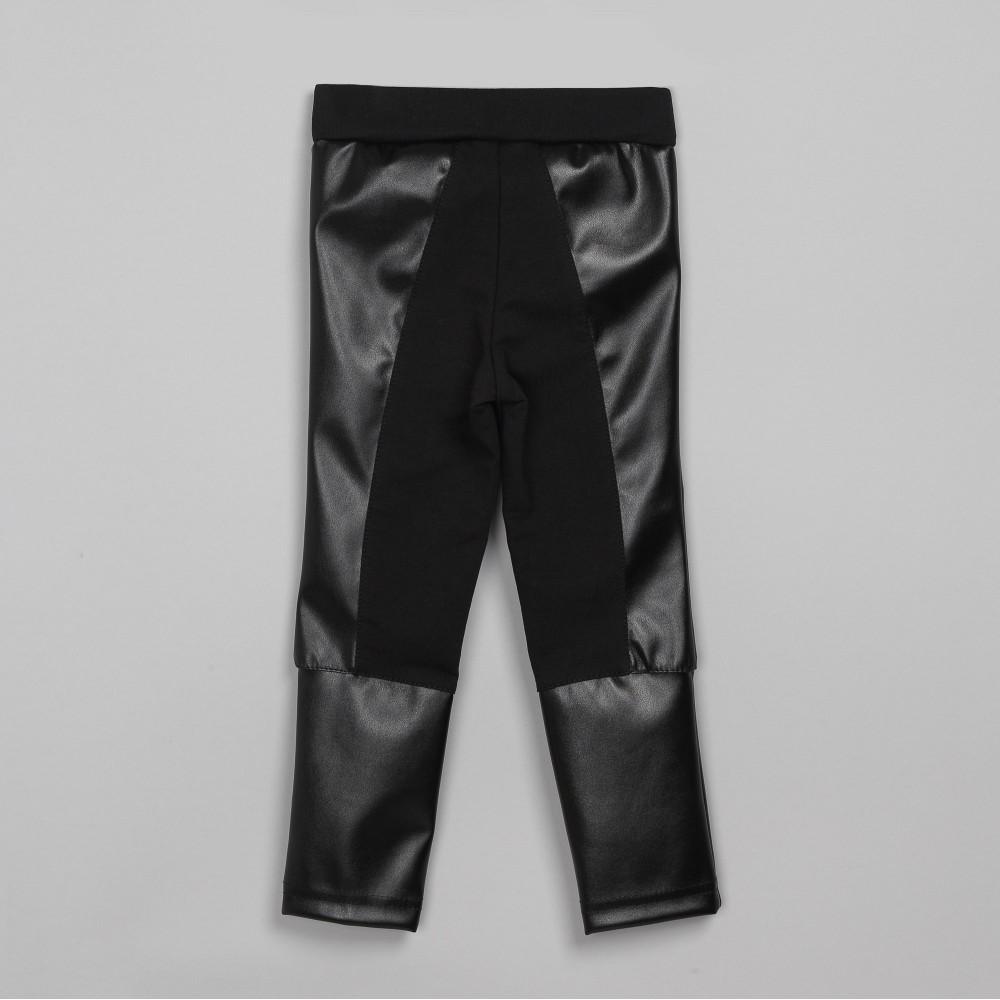 Leggings Hip-Hop 15-316