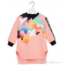 Sweatshirt 14-411