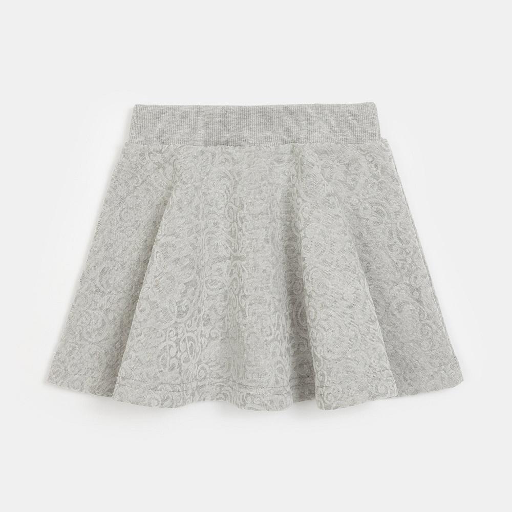 Skirt Bohemia