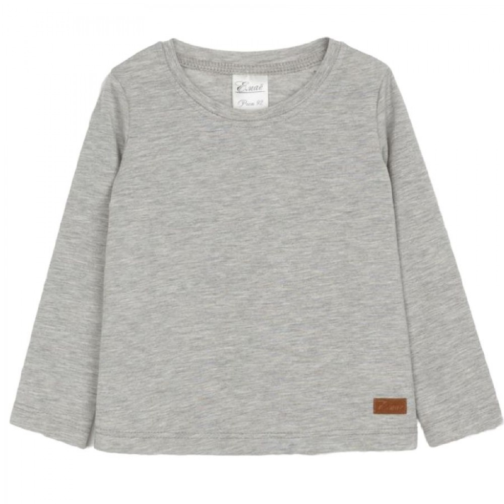 T-shirt Bohemia