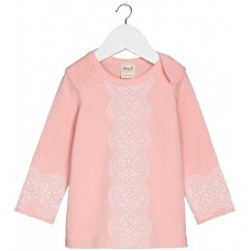 T-shirt with long sleeves 27-234