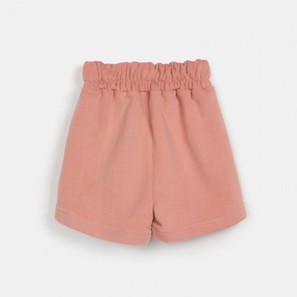 Shorts Bohemia