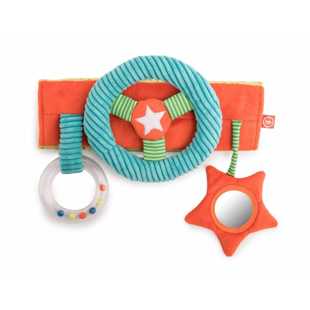 Play set HAPPY BABY 330668