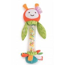 Toy HAPPY BABY bee Marinka