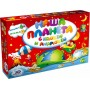 Board game INTERHIT Our planet
