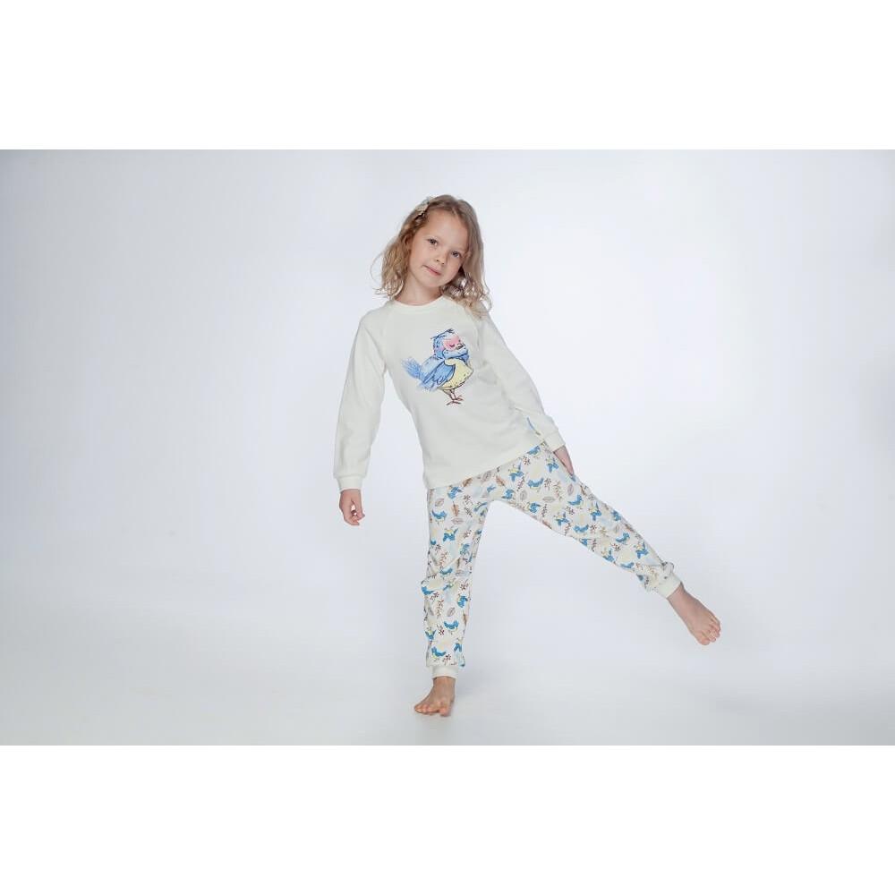 Pajamas, art. 221-344-31