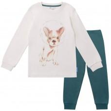 Pajamas, art. 222-344-45