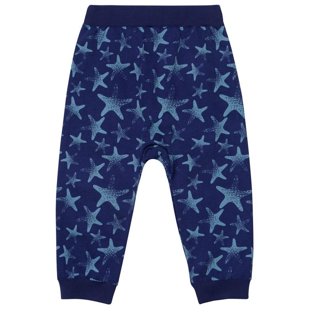 Set Starfish