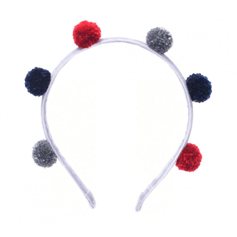 Headband 31806ov05