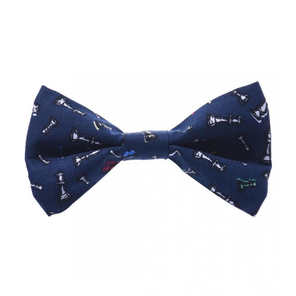 Bow tie Art.00036бм00