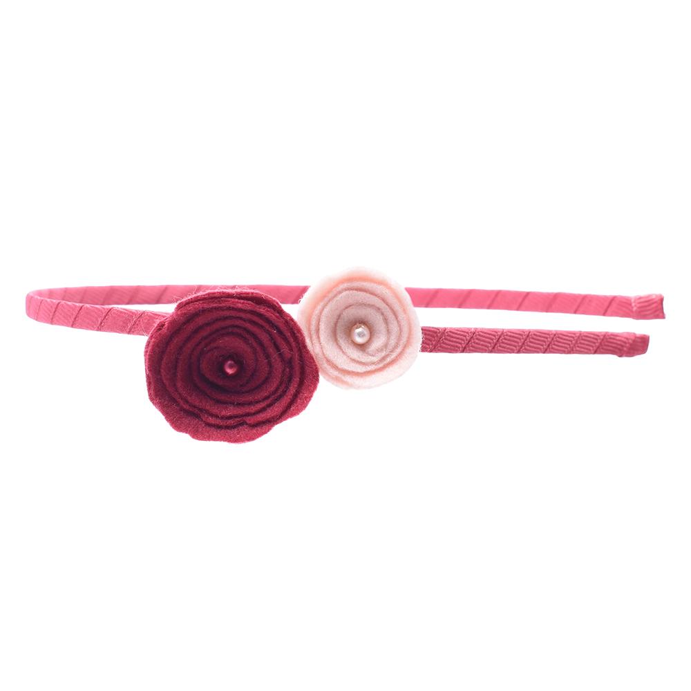 Headband 31804ob54