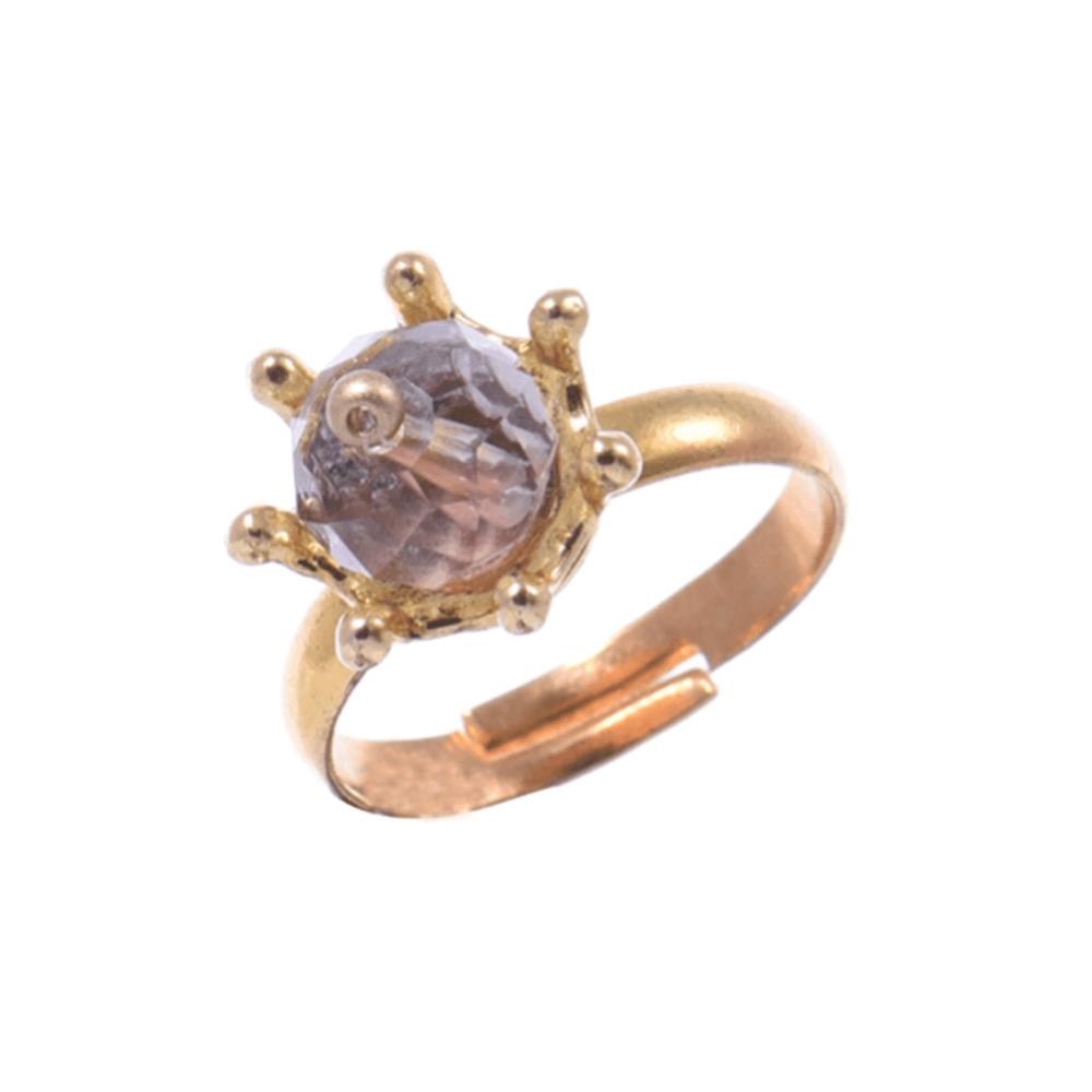 Ring Art. 31911cl01