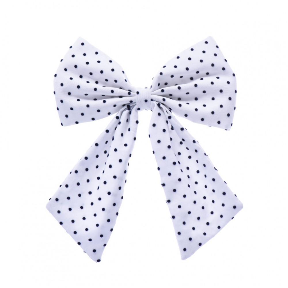 Bow tie Art 21916bd01