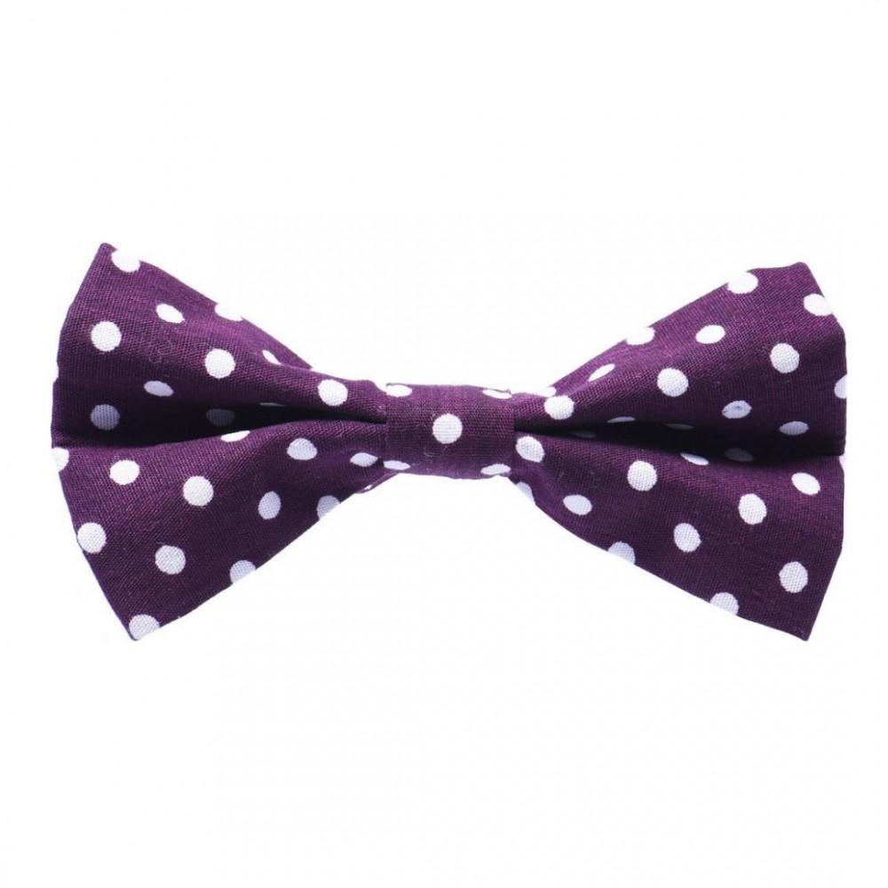 Bow tie Art.00053бм00