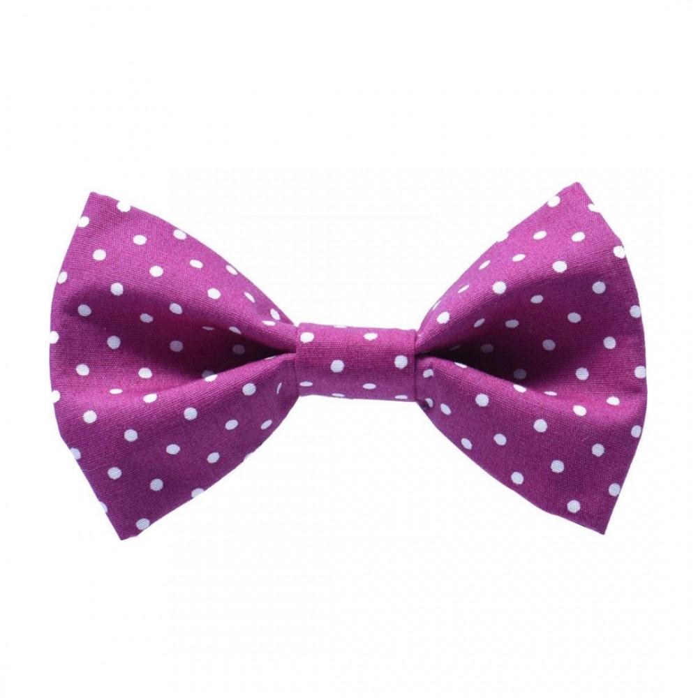 Bow tie Art.00051бм00