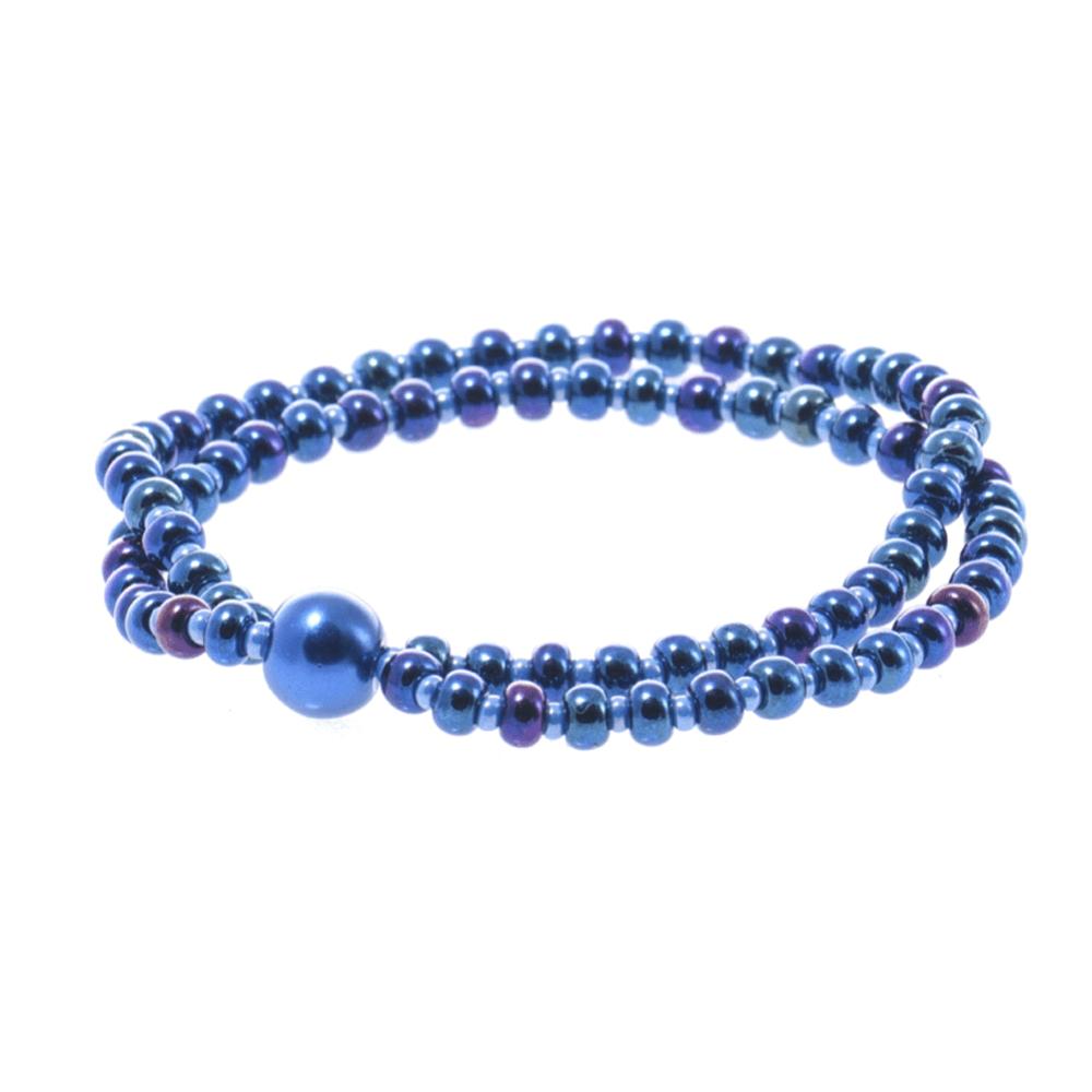 Bracelet 31908br42
