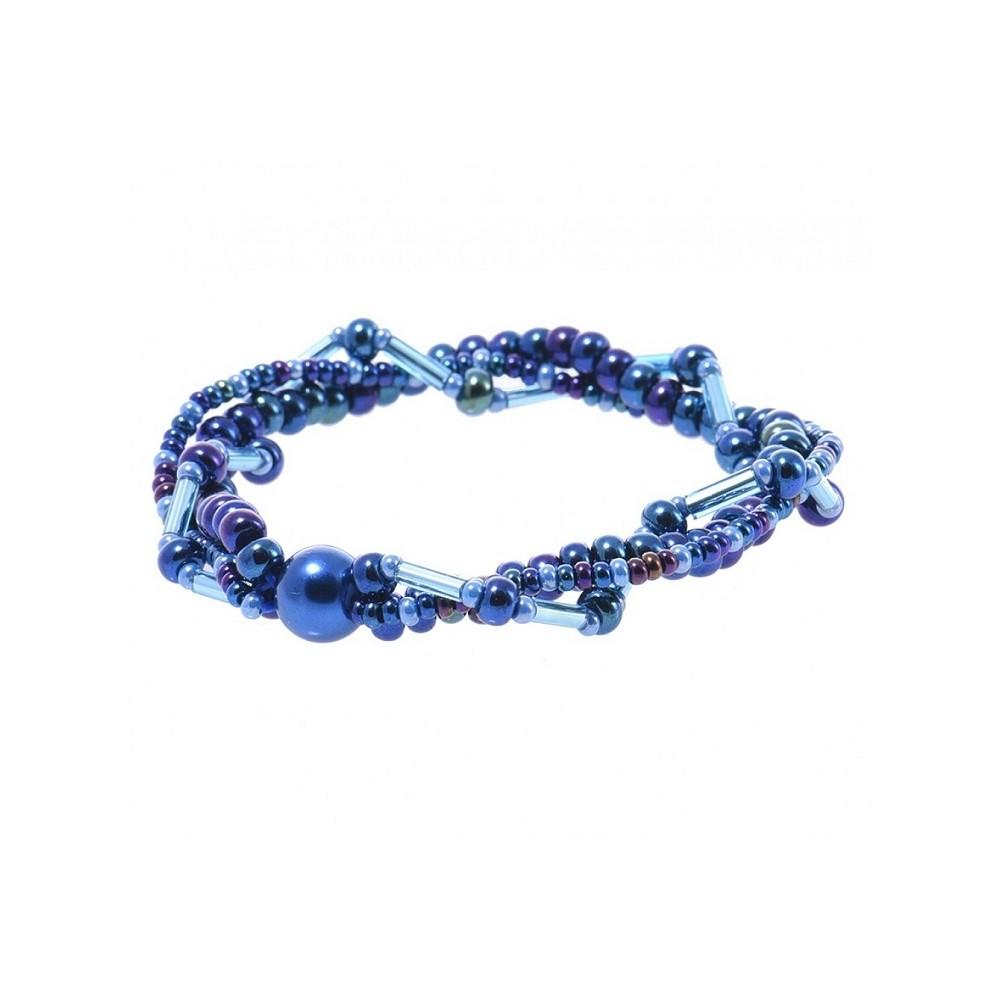 Bracelet 31907br42