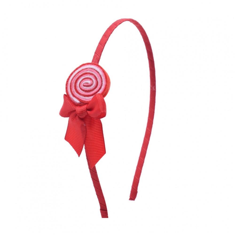 Headband 31808ob53