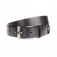 Belt for boys 01601рм07
