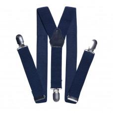 Suspenders classic 00001pt42