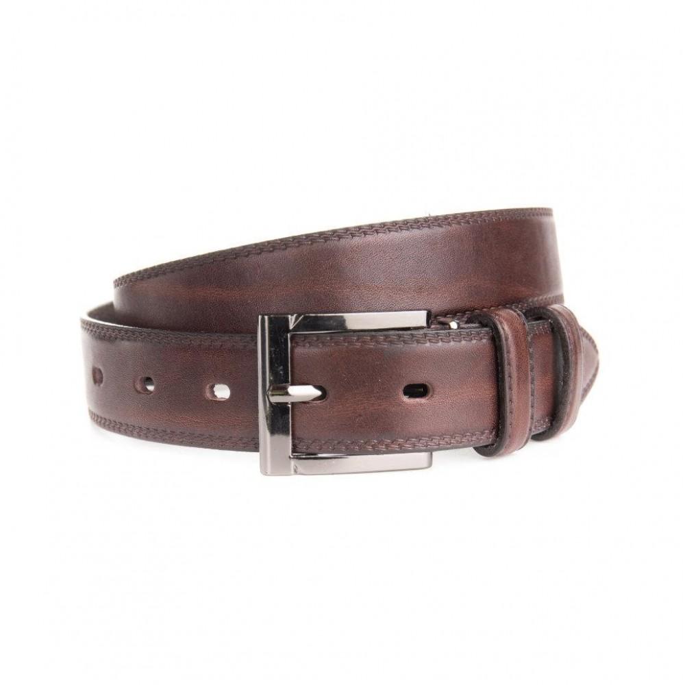 Belt for boys 01808pt01