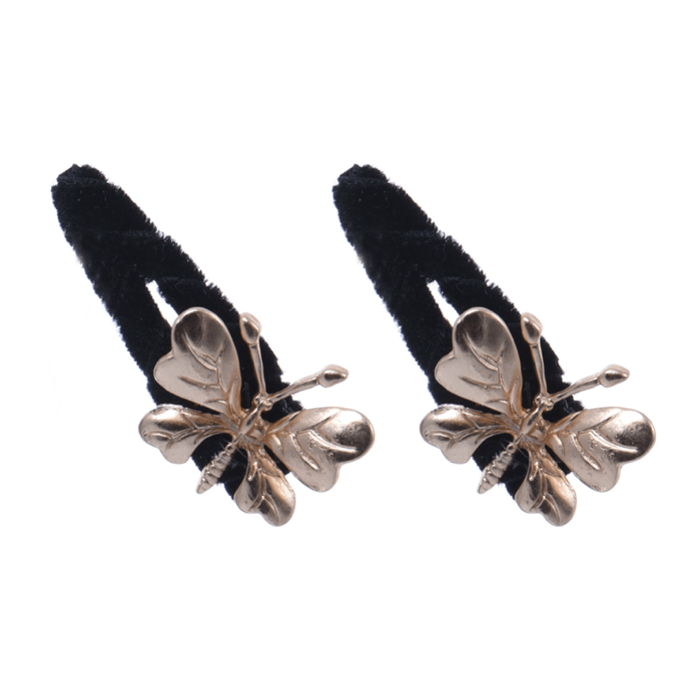 Hairpin small 2 pieces 31910tm07