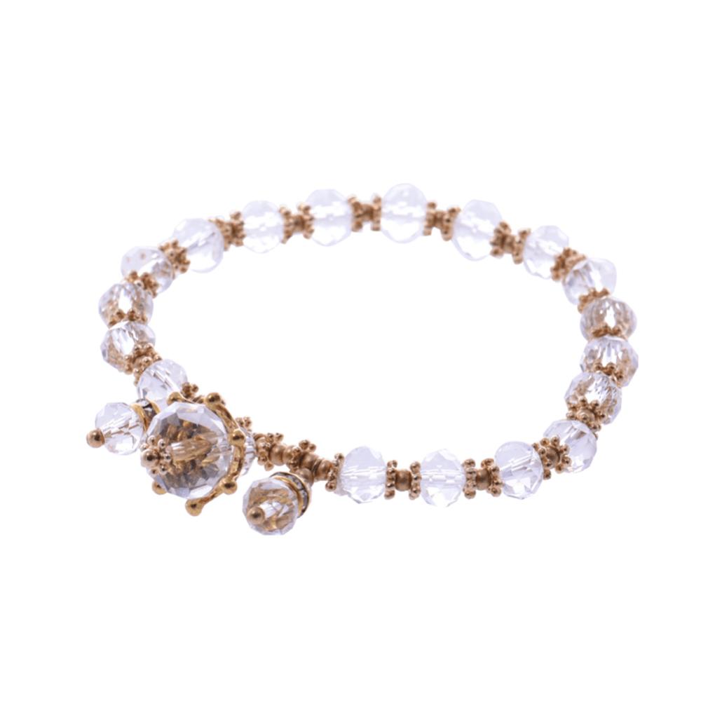 Bracelet Art. 31911br01