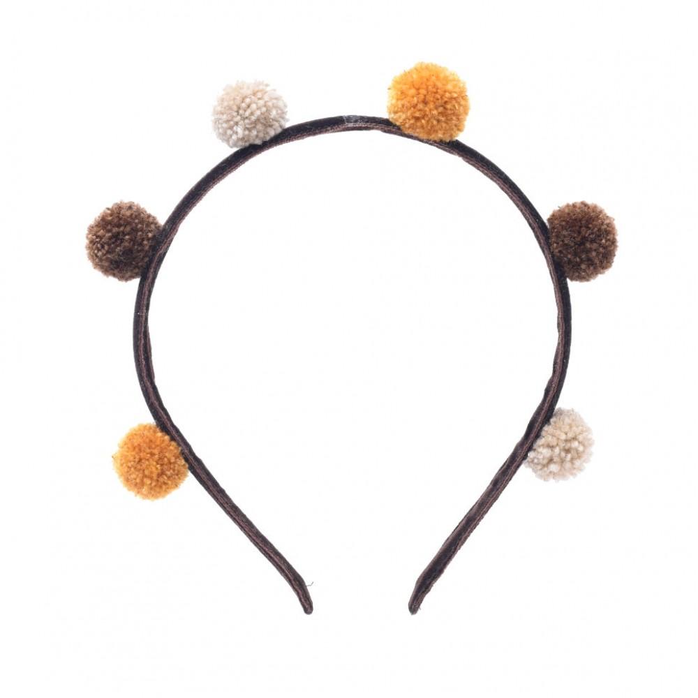 Headband 31806ov04