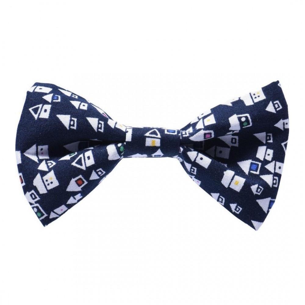 Bow tie Art.00037бм00
