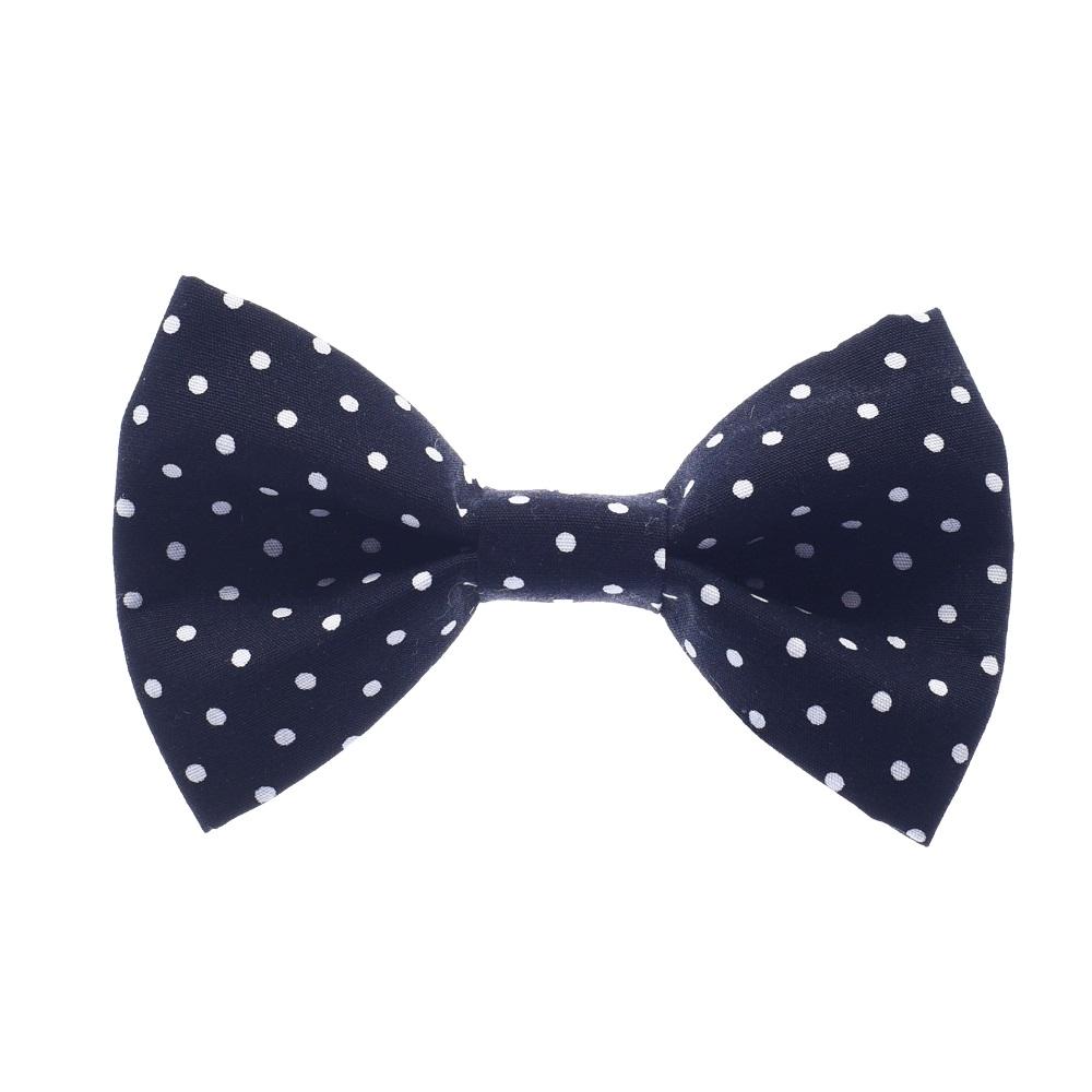 Bow tie Art.00023бм00