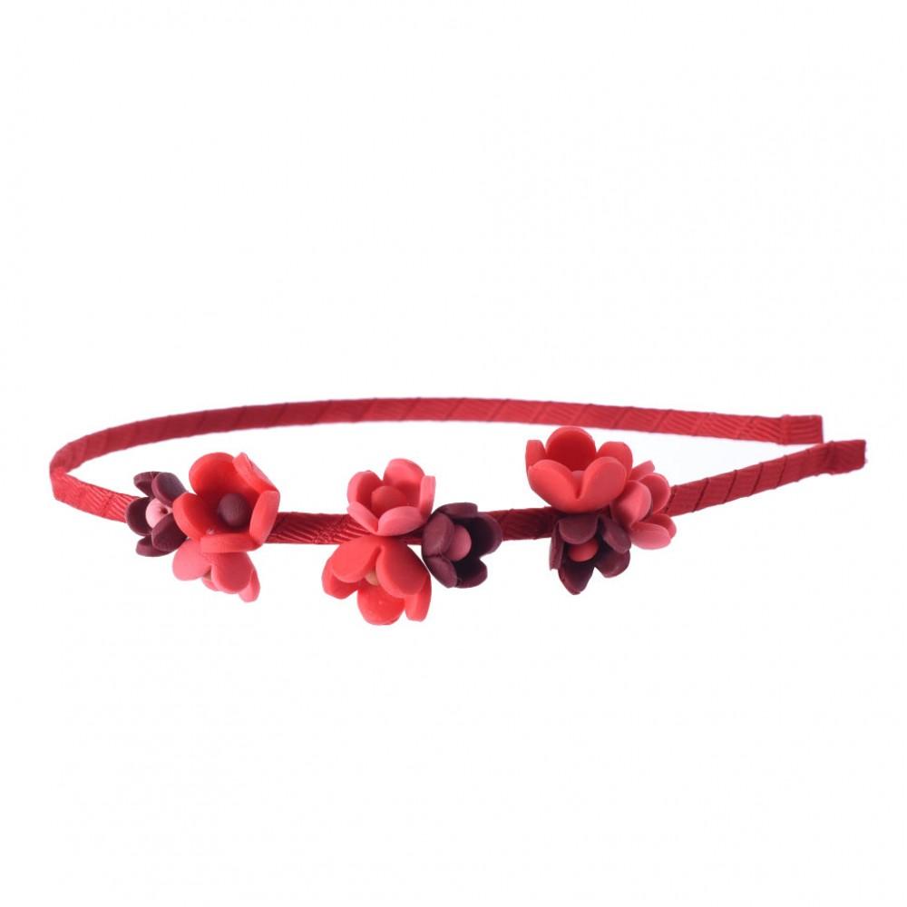 Headband 31809ob53