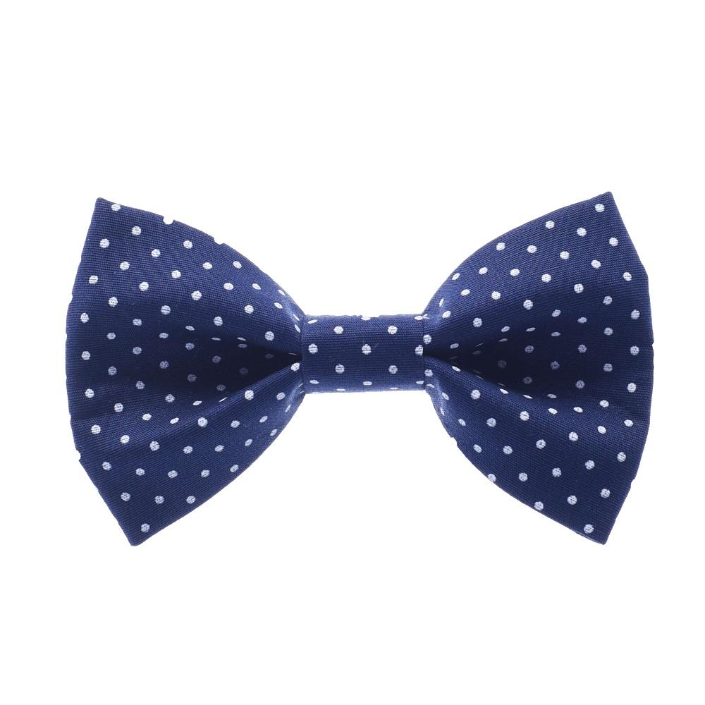 Bow tie Art.00025бм00