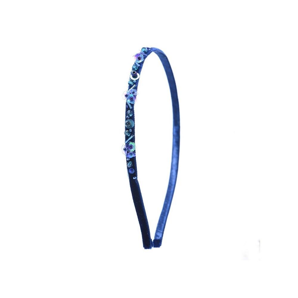 Headband 31907ob42