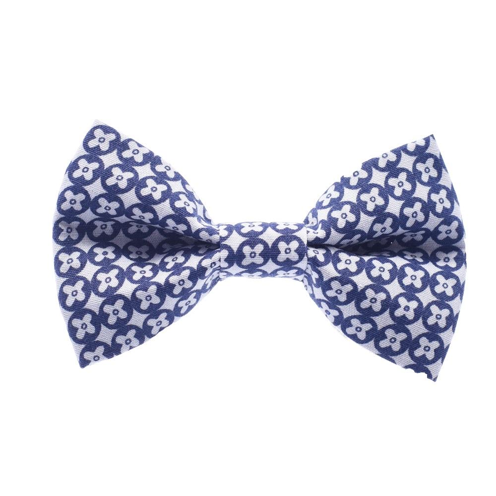 Bow tie Art.00027бм00